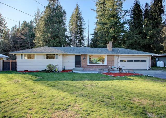 10450 Sterling Rd, Sedro Woolley, WA 98284 (#1244593) :: Homes on the Sound