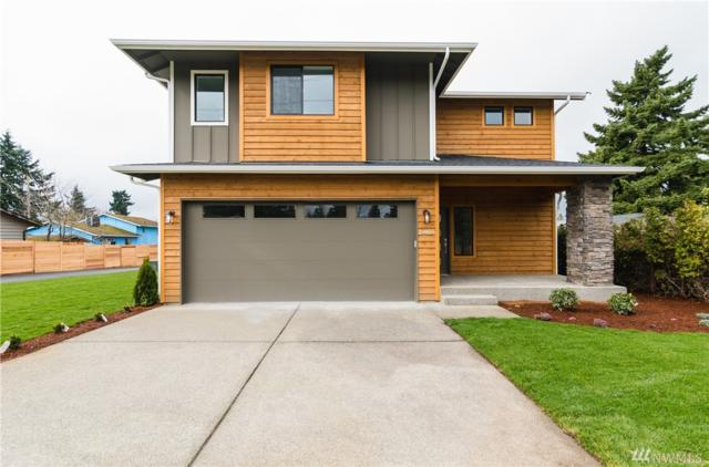 29805 20th Ave S, Federal Way, WA 98003 (#1244595) :: Better Homes and Gardens Real Estate McKenzie Group