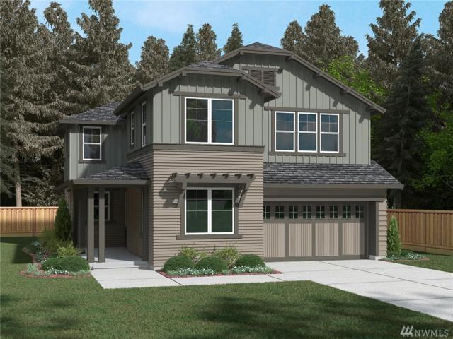18869 Colwood Ave NE, Poulsbo, WA 98370 (#1244601) :: Mike & Sandi Nelson Real Estate