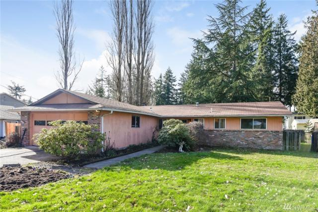 35829 13th Ave SW, Federal Way, WA 98023 (#1244602) :: Brandon Nelson Partners