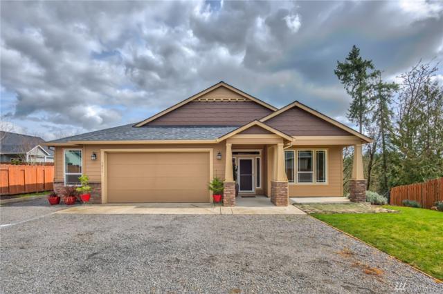 1811 S Sevier Rd, Ridgefield, WA 98642 (#1244606) :: Canterwood Real Estate Team