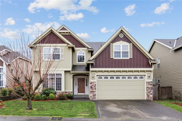 3019 S 381st Wy, Auburn, WA 98001 (#1244610) :: Commencement Bay Brokers