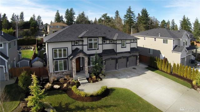 22504 29th Place W, Brier, WA 98036 (#1244611) :: Windermere Real Estate/East