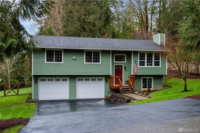 31636 NE 104th St, Carnation, WA 98014 (#1244613) :: Homes on the Sound