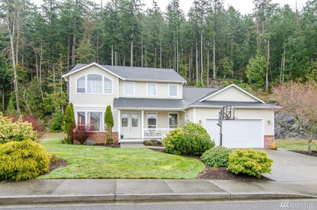 4219 Marine Heights Wy, Anacortes, WA 98221 (#1244614) :: Pettruzzelli Team