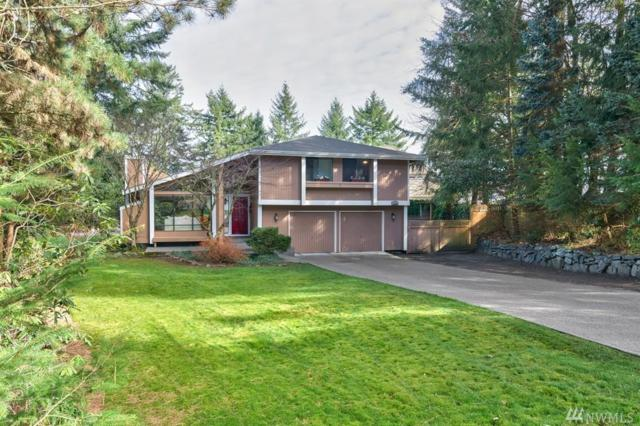 1009 35th St Ct NW, Gig Harbor, WA 98335 (#1244619) :: Homes on the Sound