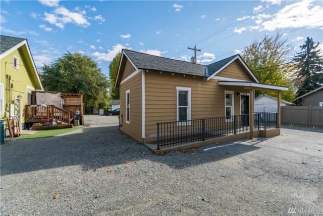 314 E Woodin Ave, Chelan, WA 98816 (#1244627) :: Tribeca NW Real Estate