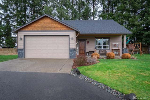 1234 Heights Lane, Onalaska, WA 98570 (#1244636) :: Tribeca NW Real Estate