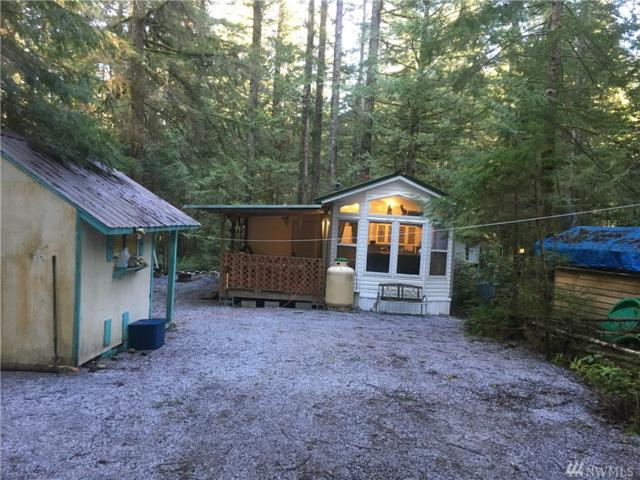 553 Schinn Canyon Circle, Deming, WA 98266 (#1244638) :: Homes on the Sound