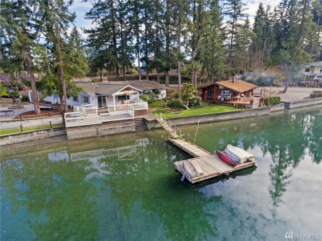 2818 Horsehead Bay Dr NW, Gig Harbor, WA 98335 (#1244639) :: Kimberly Gartland Group
