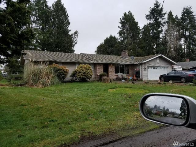 816 Cowlitz, Centralia, WA 98531 (#1244654) :: Tribeca NW Real Estate