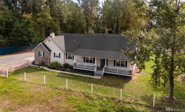 2049 Harksell Rd, Ferndale, WA 98248 (#1244662) :: Ben Kinney Real Estate Team