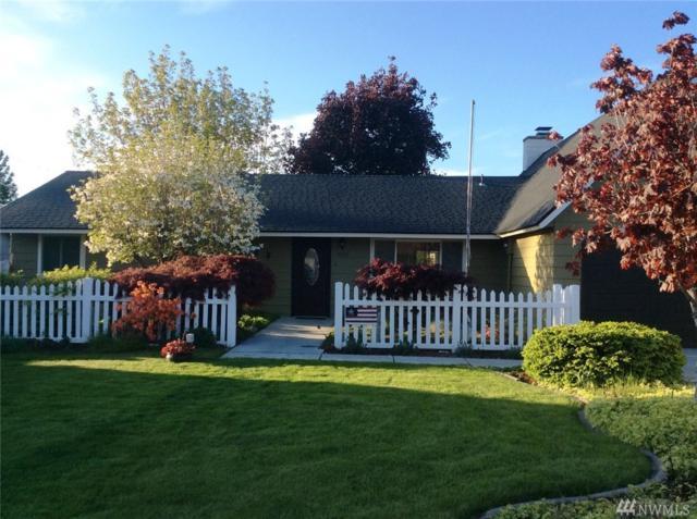 1706 Harris Ct, Wenatchee, WA 98801 (#1244675) :: Tribeca NW Real Estate