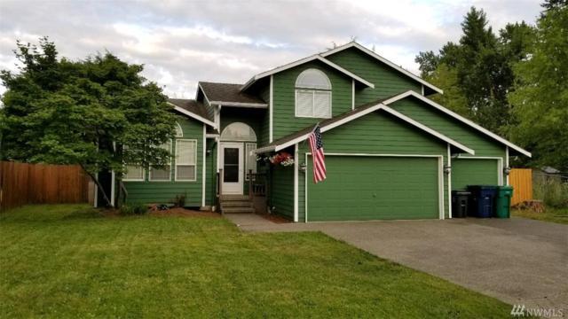8115 NE 63rd Dr, Marysville, WA 98270 (#1244678) :: Homes on the Sound