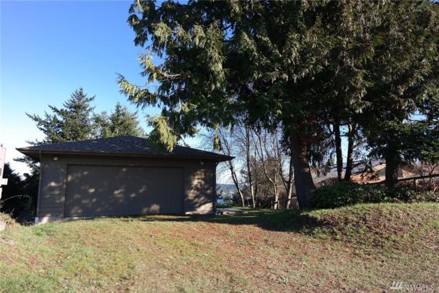 151 Discovery View Dr, Sequim, WA 98382 (#1244682) :: Homes on the Sound