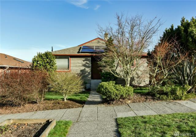 4746 36th Ave SW, Seattle, WA 98126 (#1244683) :: The Deol Group
