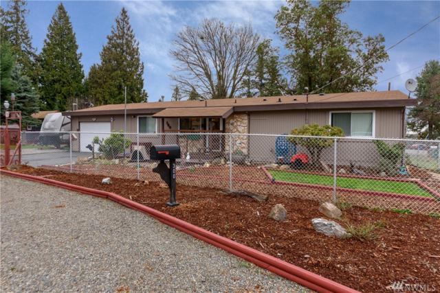 300 SW 104th St, Seattle, WA 98146 (#1244684) :: The DiBello Real Estate Group