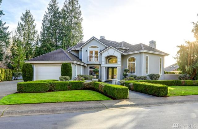 7512 52nd St Ct W, University Place, WA 98467 (#1244688) :: Commencement Bay Brokers