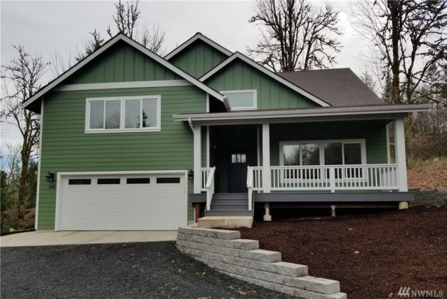 1051 SE Binns Swiger Loop Rd, Shelton, WA 98584 (#1244715) :: Tribeca NW Real Estate