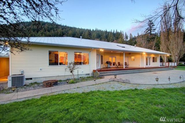 24090 Old Day Creek Rd, Sedro Woolley, WA 98284 (#1244726) :: Ben Kinney Real Estate Team