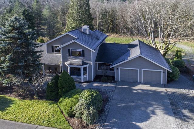 13257 SE 54th Place, Bellevue, WA 98006 (#1244727) :: The DiBello Real Estate Group