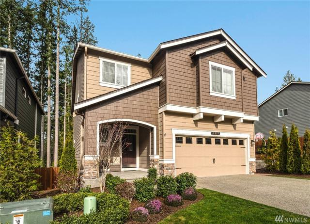 3327 195th Place SE, Bothell, WA 98012 (#1244728) :: The Torset Team