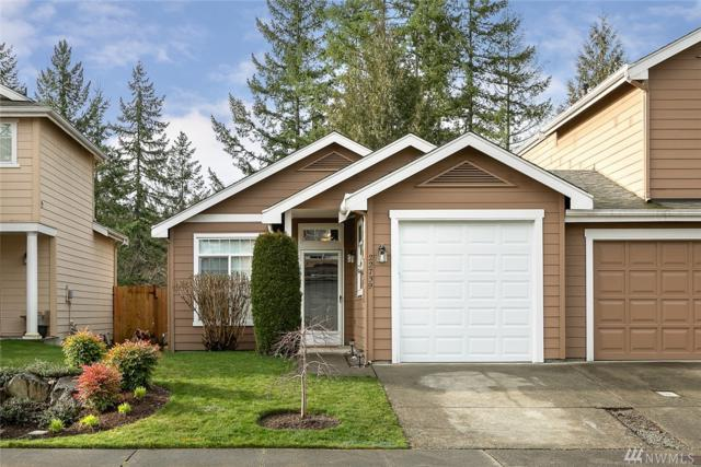 22739 SE 242nd Place, Maple Valley, WA 98038 (#1244739) :: The DiBello Real Estate Group