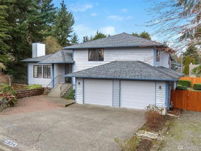 2834 SW 341st Ct, Federal Way, WA 98023 (#1244742) :: Gregg Home Group