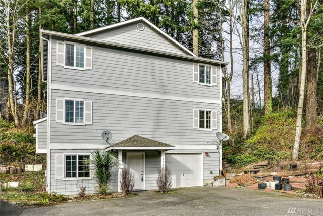 16400 44th Ave W, Lynnwood, WA 98037 (#1244743) :: Homes on the Sound