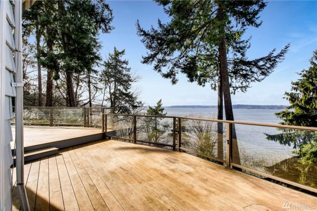 30901 50th Place SW, Federal Way, WA 98023 (#1244757) :: Homes on the Sound