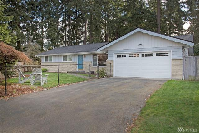 115 SW 313th St, Federal Way, WA 98023 (#1244765) :: Homes on the Sound