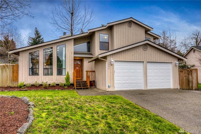 32234 13th Place SW, Federal Way, WA 98023 (#1244766) :: Homes on the Sound
