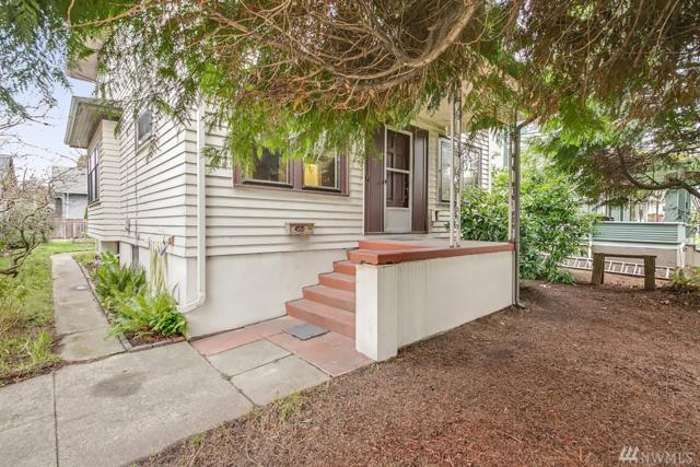 4535 5th Ave NE, Seattle, WA 98104 (#1244773) :: Homes on the Sound