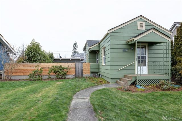 2307 Henry St, Bellingham, WA 98225 (#1244780) :: Homes on the Sound