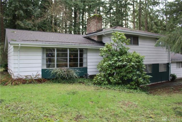 9612 118th St E, Puyallup, WA 98373 (#1244782) :: Priority One Realty Inc.