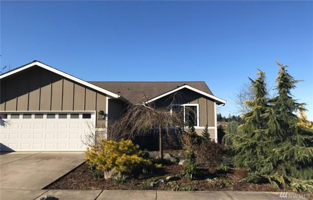 1335 Rook Dr, Port Angeles, WA 98362 (#1244784) :: Tribeca NW Real Estate