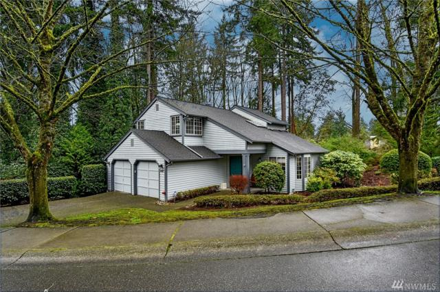 10122 NE 126th St, Kirkland, WA 98034 (#1244787) :: The DiBello Real Estate Group