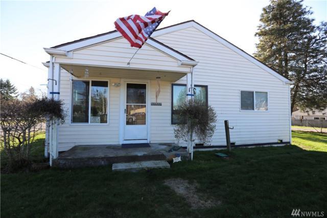 602 Tule Lake Rd S, Tacoma, WA 98444 (#1244788) :: Homes on the Sound