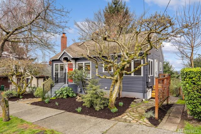 2346 17th Ave S, Seattle, WA 98144 (#1244794) :: Homes on the Sound