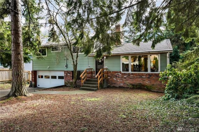 627 SW 128 St, Burien, WA 98146 (#1244795) :: Keller Williams Realty Greater Seattle