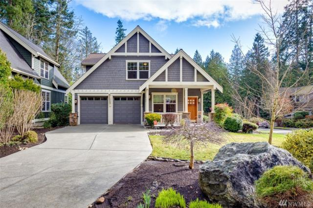10152 NE Garibaldi Lp, Bainbridge Island, WA 98110 (#1244801) :: Mike & Sandi Nelson Real Estate
