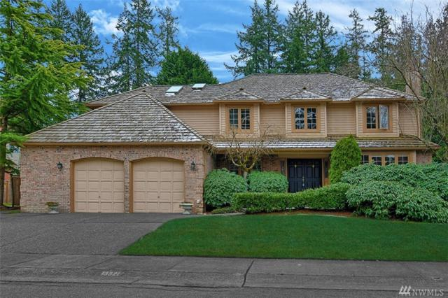 15521 29th Ave SE, Mill Creek, WA 98012 (#1244818) :: Real Estate Solutions Group