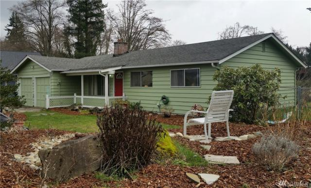 5512 173rd Place SW, Lynnwood, WA 98037 (#1244821) :: Keller Williams - Shook Home Group