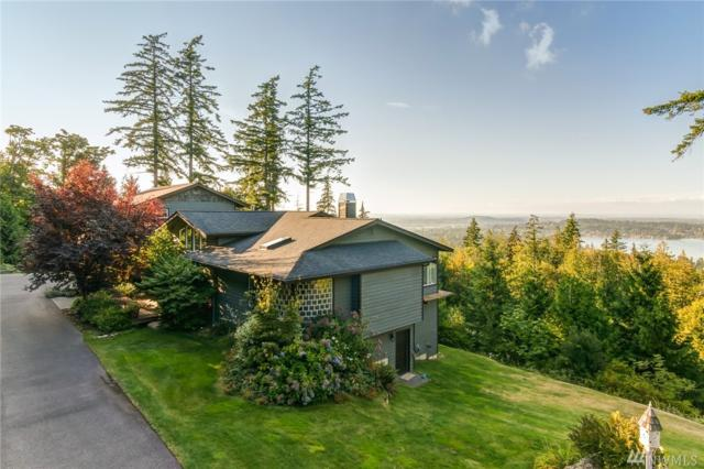 4595 Lost Creek Lane, Bellingham, WA 98229 (#1244827) :: Homes on the Sound