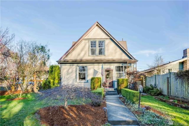 2204 Utter St, Bellingham, WA 98225 (#1244832) :: Homes on the Sound