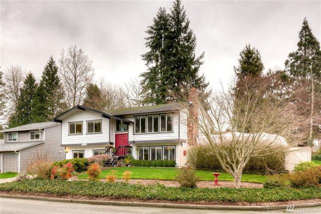 13302 78th Place NE, Kirkland, WA 98034 (#1244846) :: Homes on the Sound