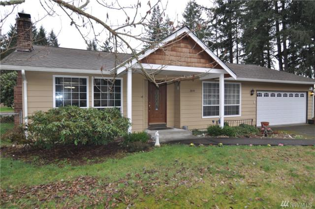 2014 212th St Ct E, Spanaway, WA 98387 (#1244870) :: Better Homes and Gardens Real Estate McKenzie Group