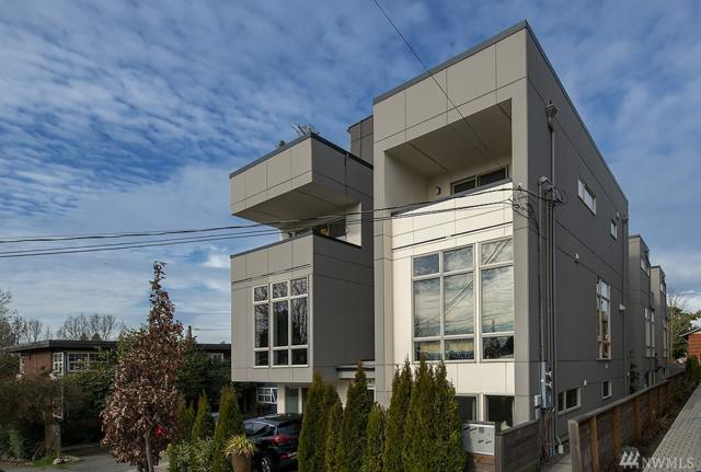 2714-E Yesler Wy, Seattle, WA 98122 (#1244884) :: The DiBello Real Estate Group