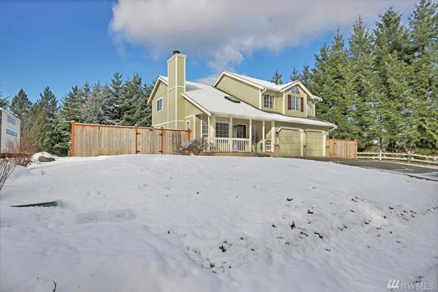 10516 200th Av Ct E, Bonney Lake, WA 98391 (#1244894) :: Gregg Home Group