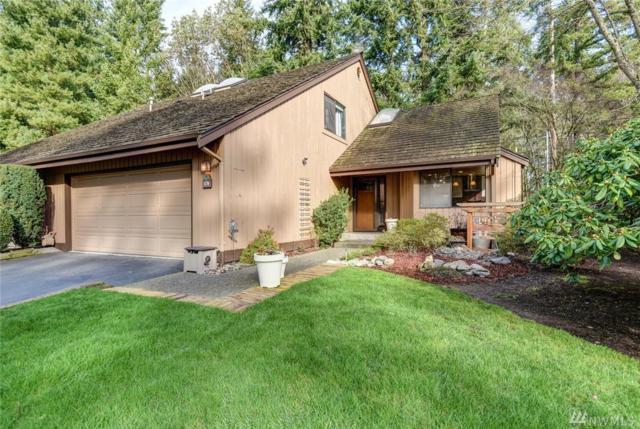 1770 159th Ave NE #1, Bellevue, WA 98008 (#1244896) :: The DiBello Real Estate Group